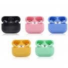 China APPACS TWS Earbud T33 factory