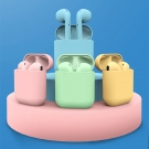 China APPACS TWS Earbud T12 factory